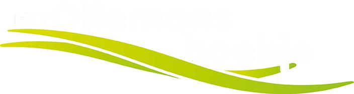 Het Ollemans Hoekje Logo